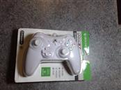 POWER A Video Game Accessory POWER A XBOX ONE CONTROLLER